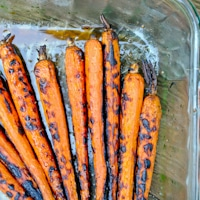 roasted-carrots-thumb