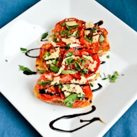 roasted-tomato-bruschetta-thumb