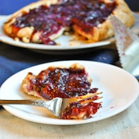 pluot-tart-thumb