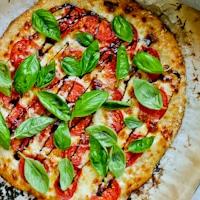 caprese-pizza-thumb