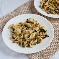 veggie pasta thumb