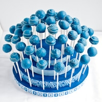 cake-pops-thumb