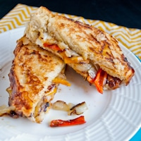 fajita-style-grilled-cheese-thumb