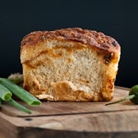 Cheesy Jalapeno Bread thumbnail