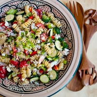 pasta-salad-thumb