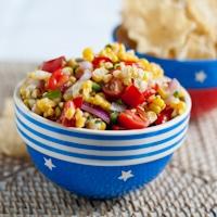 corn salsa thumb