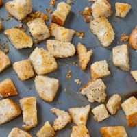 how-to-make-homemade-croutons-thumb