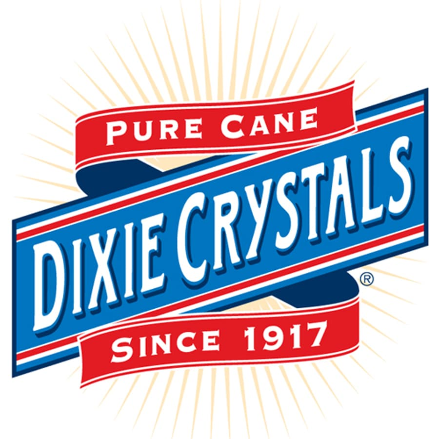 Dixie Crystals Logo