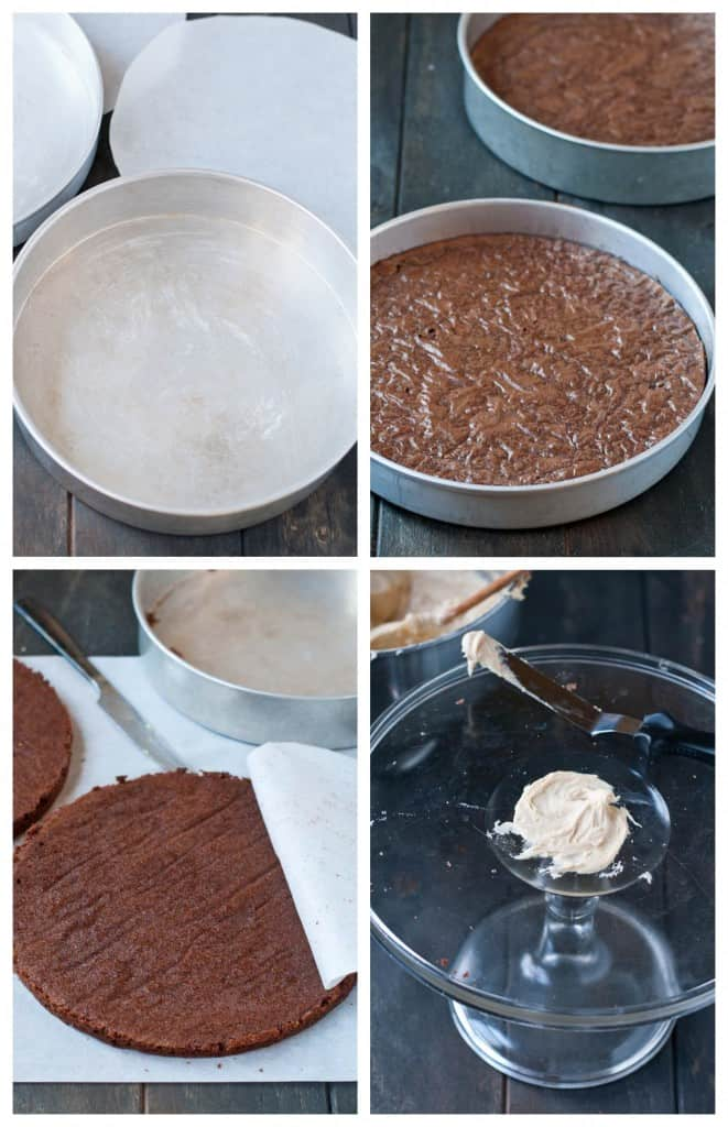 chocolate-peanut-butter-cake-step-1.jpg
