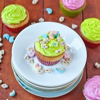 lucky-charms-cupcakes-thumb