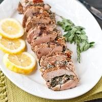mediterranean-stuffed-balsamic-pork-loin-thumb-5