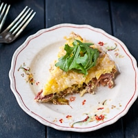 ham-and-leek-frittata-thumb