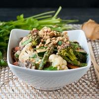 vegetarian-udon-noodle-bowl-thumb
