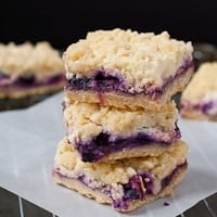 blueberry-cheesecake-bars-thumb