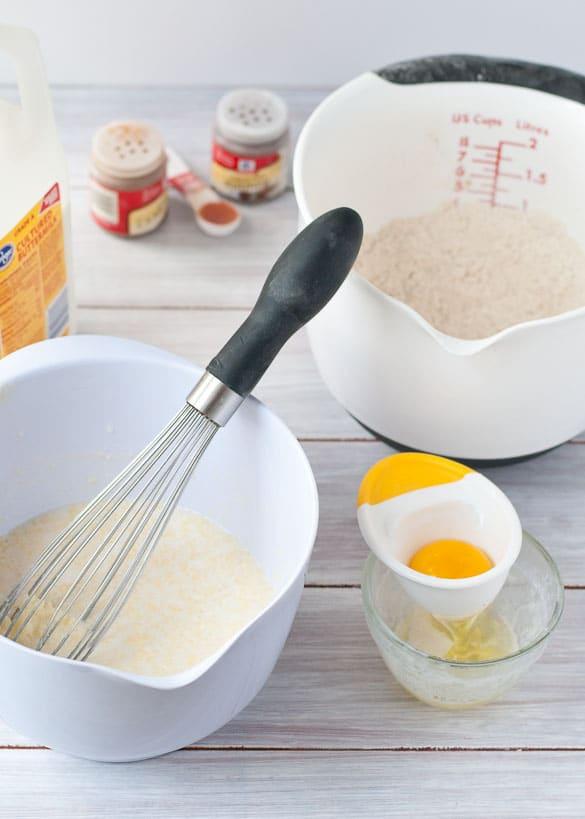 carrot-cake-pancakes-6