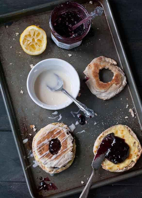 english-muffin-cream-cheese-danish-9