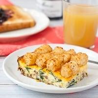 sausage-breakfast-tater-tot-casserole-thumb-2