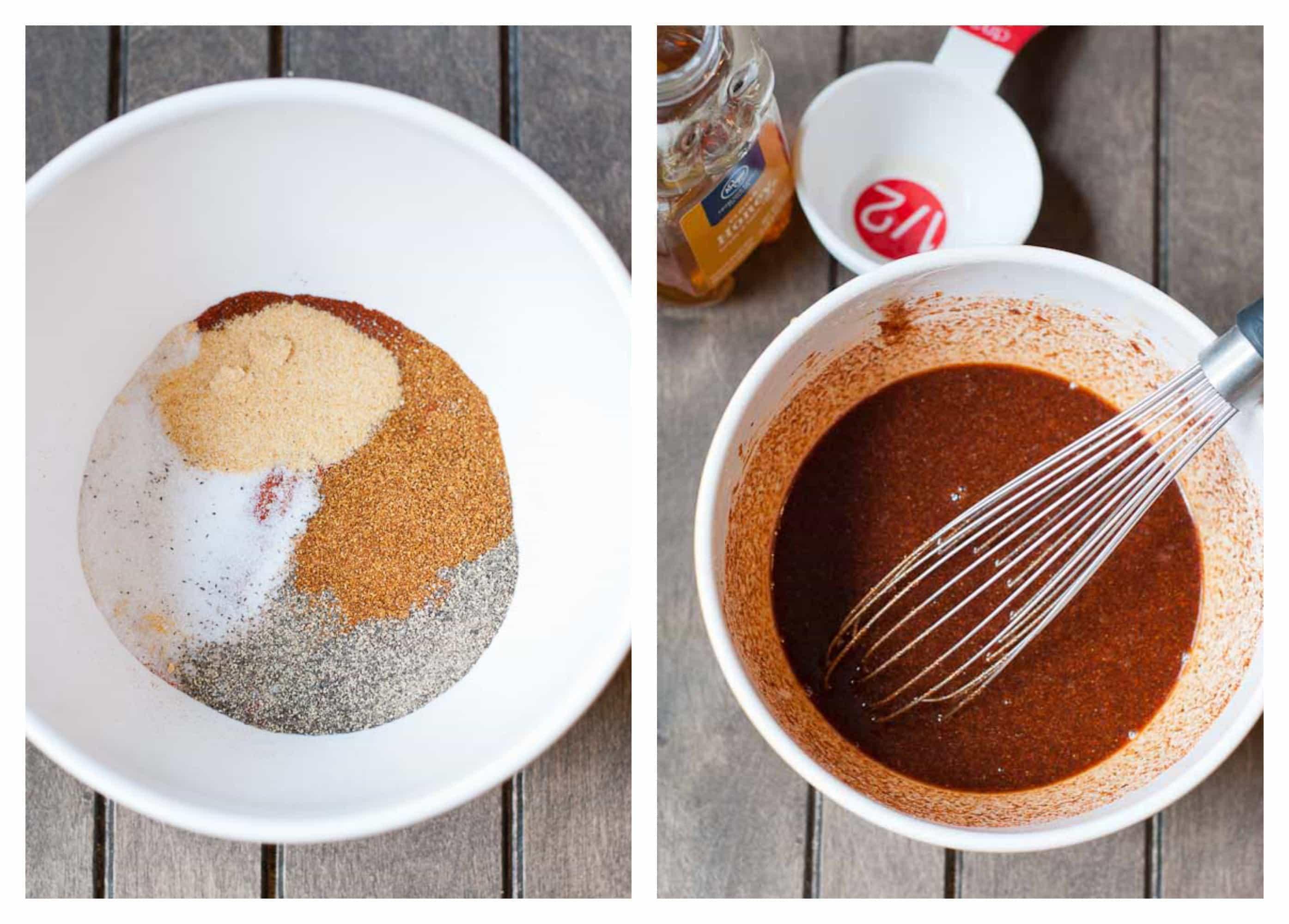 slow-cooker-pulled-pork.jpg