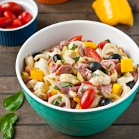 antipasto-tortellini-salad-thumb