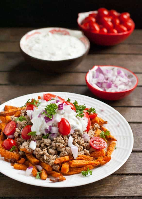loaded-sweet-potato-fries-4