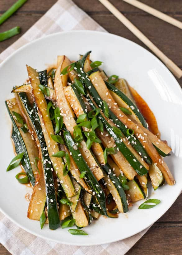 spicy-zucchini-side-dish-3