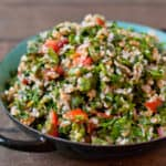 tabbouleh-recipe-thumb