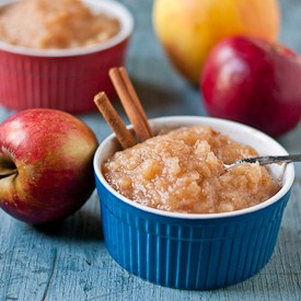 crockpot-applesauce-275