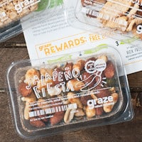 graze-box-review-thumb