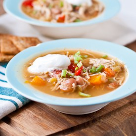 slow-cooker-white-chicken-chili-275