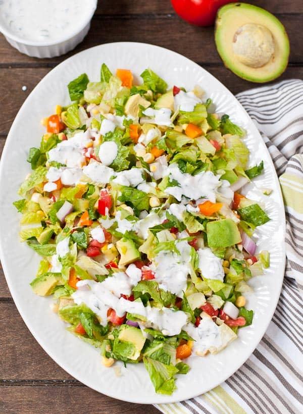 tomato-corn-chopped-salad-4