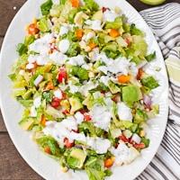 tomato-corn-chopped-salad-thumb-4