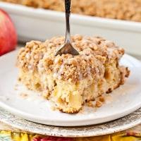 apple-crumb-coffee-cake-thumb