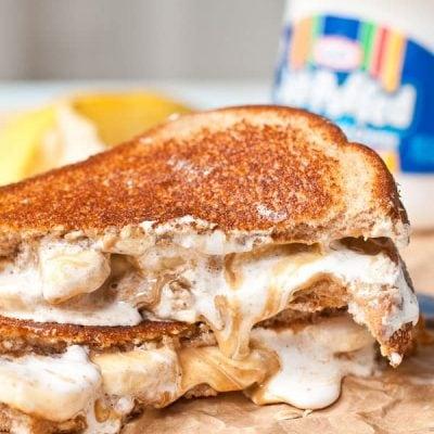 grilled-fluffernutter-sandwich-3