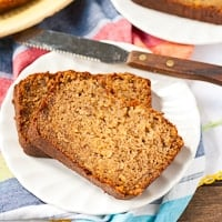 the-best-banana-bread-recipe-thumb