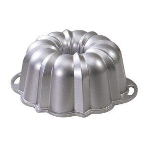 bundt pan