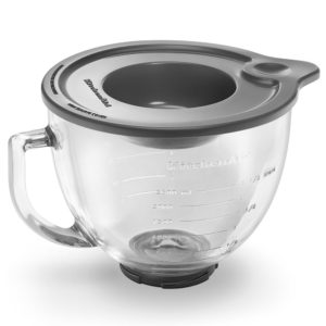 kitchen aid bowl