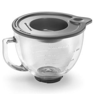 kitchen aid bowl