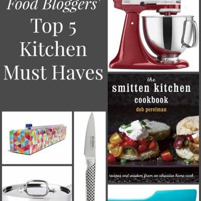 kitchen-must-haves-4