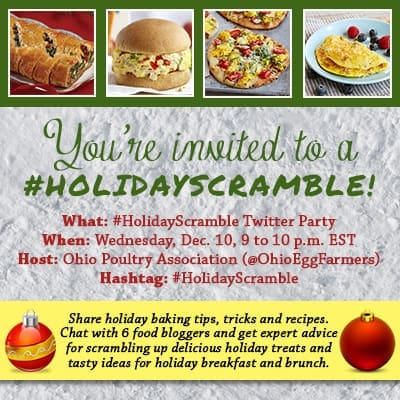 OPA_HolidayScramble_TwitterParty