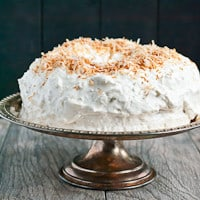 coconut-chocolate-snowball-cake-thumb