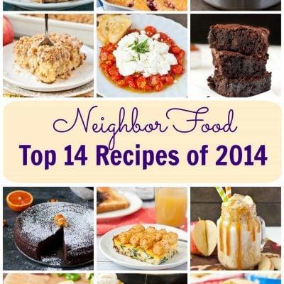 neighborfood-most-popular-posts