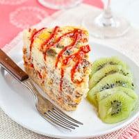 Slow-Cooker-Breakfast-Casserole-Recipe-thumb