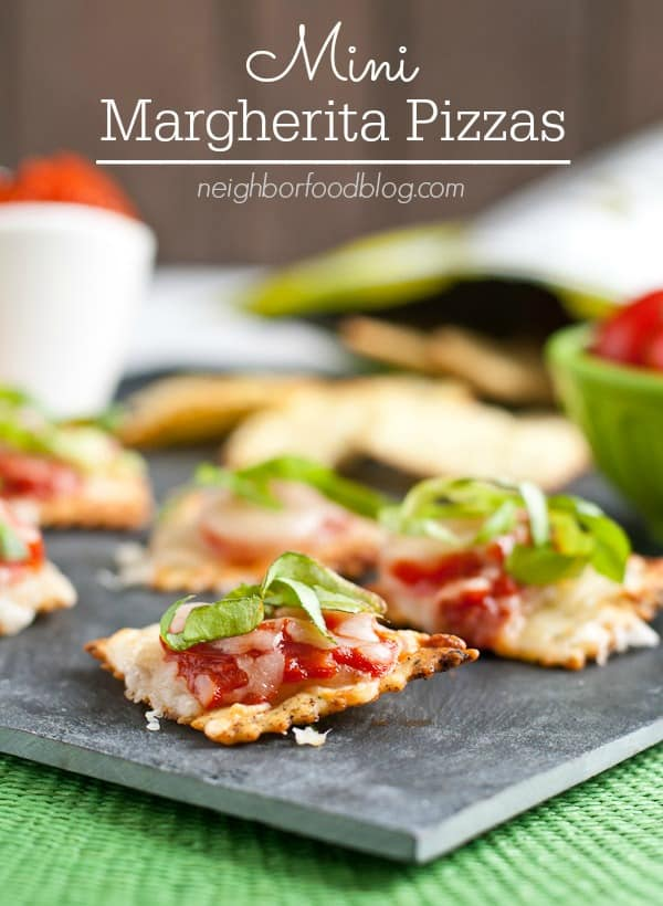 mini-margherita-pizza-image