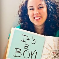 its-a-boy-gender-announcement-6