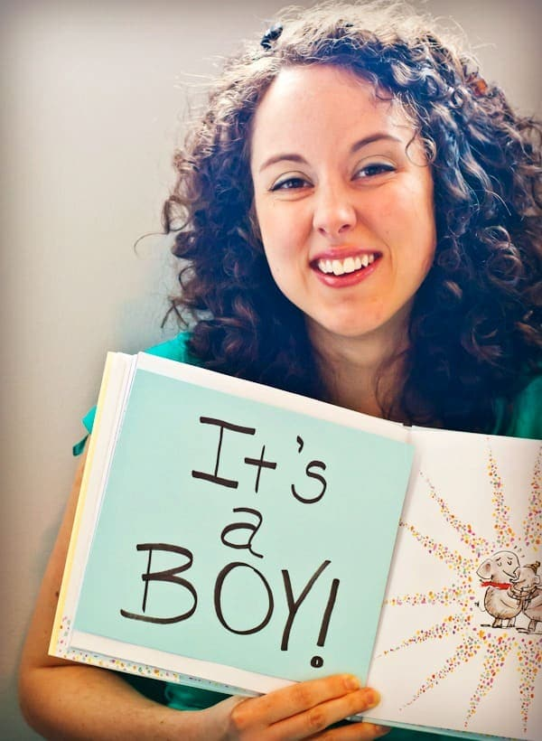 its-a-boy-gender-announcement-6