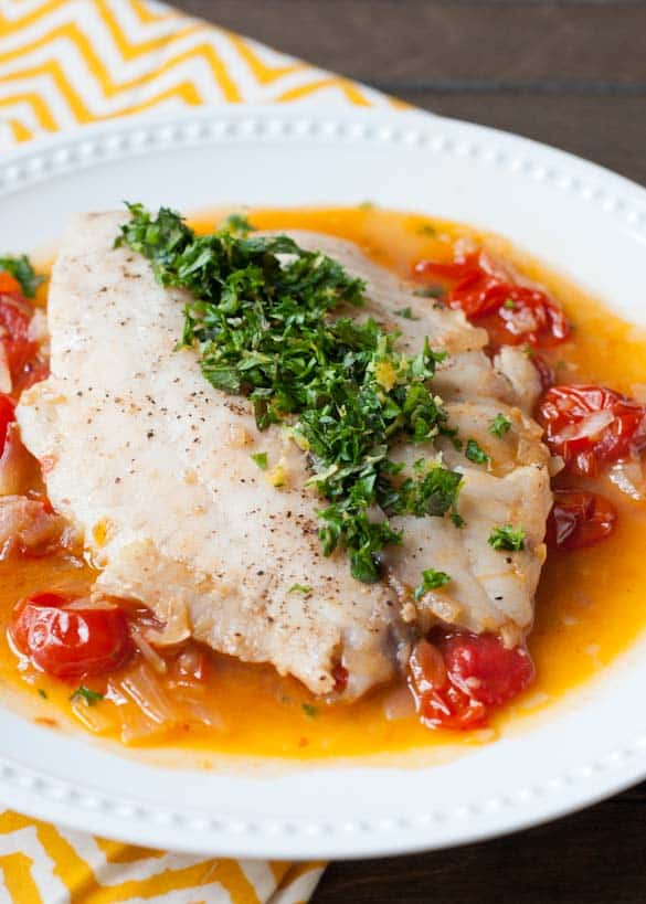 tilapia-tomato-garlic-wine-broth-5