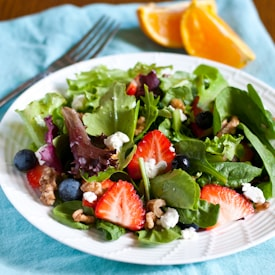 summer-berry-salad