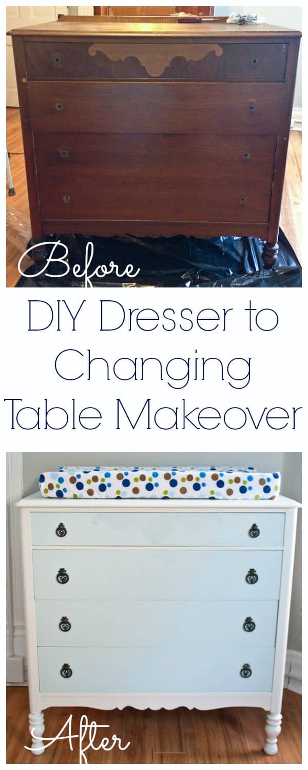 dresser-changing-table-makeover-nursery-DIY