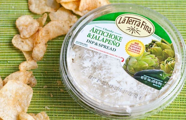 spicy-jalapeno-artichoke-7-layer-dip-4