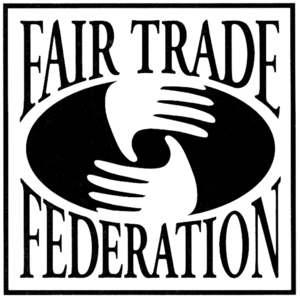 fair_trade_federation_logo